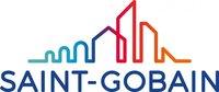Groupe Saint Gobain