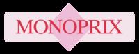 Monoprix Recrute