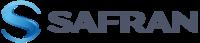 Safran-Group