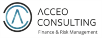 Acceo Consulting France