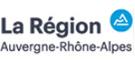 CONSEIL REGIONAL AUVERGNE-RHONE-ALPES