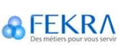 FEKRA CONSULTING
